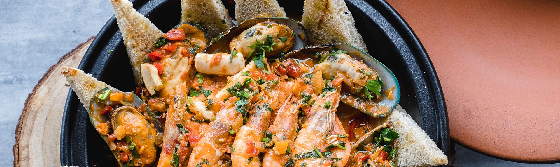 vestigius-bar-restaurante-lisboa-caissodre-menu-tejo-lx-restaurant-gastronomia (2) - Cópia